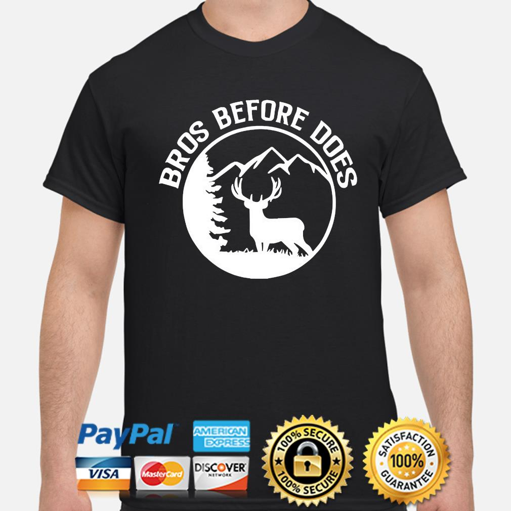 Bros before does bachelor party shirt