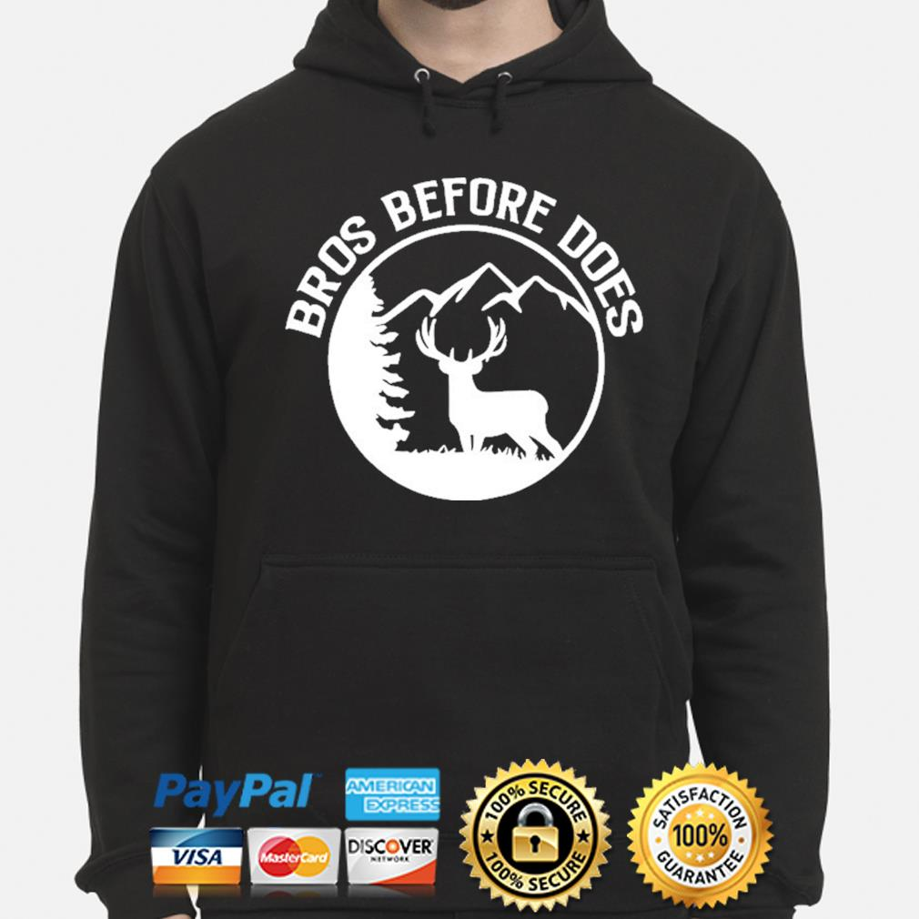 Official Bros before does bachelor party hoodie